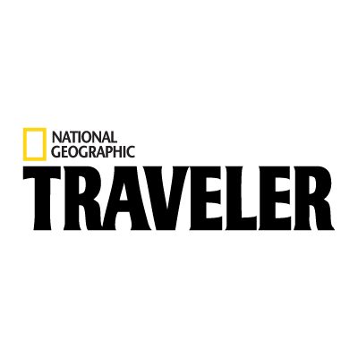 national-geographic-traveler-vector-logo
