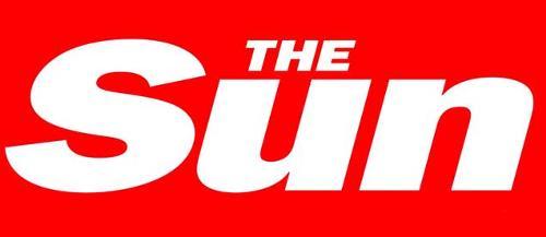 The-Sun-logo-06-1