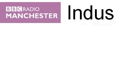 bbc-radio-manchester