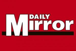 daily-mirror-masterhead-logo-848512453
